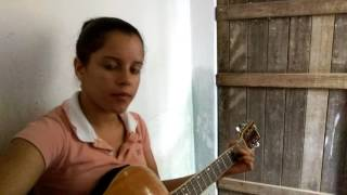Estabilidade- Sarah Farias (Cover-Grace Kelly)