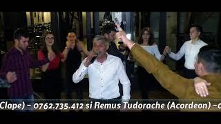 Formatie Nunta Buzau_Formatia Favorit din Margineanu,Buzau - Chef la Curtea de Arges 1 @ABM