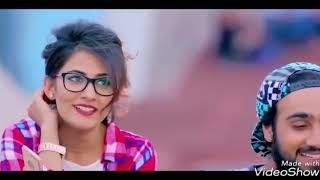 Hamara haal na pucho ki duniya Bhul baithe hai! Love heart touching song