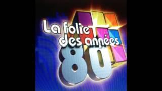 Roméo Fait des Vidéos:La folie des années 80(REMIX)