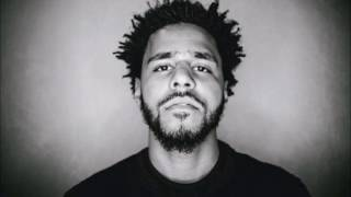 J. Cole - Wet Dreamz (Audio)