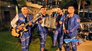 """Marca de Jefes """"Juanito Esparragoza"""" (preview)"""