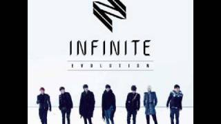 Infinite - Before The Dawn [Sing-along lyrics] [HQ Audio] [Dwnload Link]