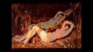 Vanessa Mae - Nessun Dorma from Violin Fantasy on Puccini's Turandot