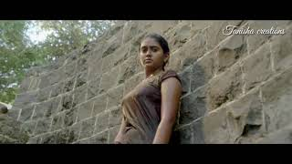 Famous marathi archi & parsha sairat movie song