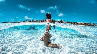 GoPro: Maldives - Tropical Paradise