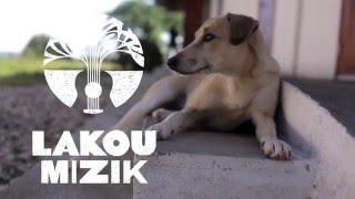 """""""Poze"""" - Wa Di Yo - Album Preview #2"""