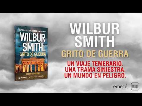 Vidéo de Wilbur Smith