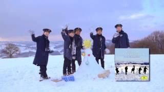 Vienna Boys Choir - Merry Christmas (official Trailer)