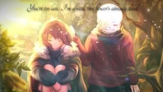 Undertale [Flowerfell] Secret Garden - Epic Emotional Orchestral Arrangement Cover【Roze & Iggy】