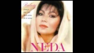 Neda Ukraden - Zora je - (Audio 1999) HD