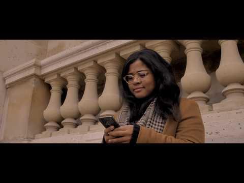 Nah Nah de Shope Letra y Video
