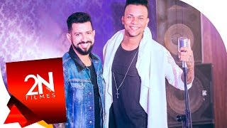 Dennis - Mostra Que Sabe Feat Mc Marvin (Video Oficial)