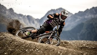 Freeride Downhill is Awesome 2015 Ep. 6