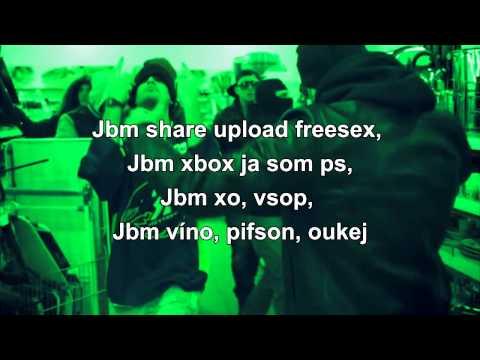 kontrafakt-jbmnt-prod-maiky-beatz-lyrics-ciriklo-cosijak