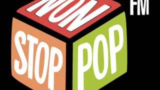 Maroon 5 ft Christina Aguilera - Moves Like Jagger (Non Stop Pop FM) (GTA V)