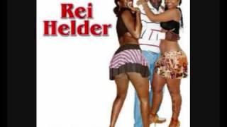 DJ TOTTY PRESENTS REI HELDER FT YURI DA CUNHA - ESSA QUER ME MATAR
