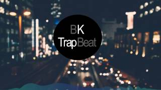 New School Beat Trap