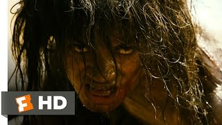 Ong Bak 2 (10/10) Movie CLIP - Final Fight (2008) HD