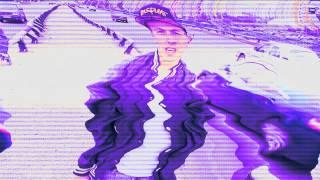 MOTUZ & M.O.GRIMEY - TRASH (feat. Kalabas) (official video).MP4
