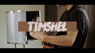 Mumford and Sons - Timshel (Cover)