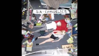 Sia - Chandelier (Official Backing Vocal Stem)