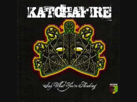 katchafire-doesnt-anybody-mrknighdee