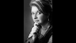 Clair de Lune|Debussy| Julie Vivienne| Live
