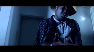 Sean PD - Me Rebenta feat. Gson prod. Freshbeat [Videoclip Oficial HD]