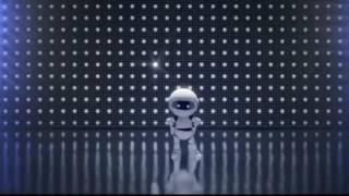 Yo soy un robot