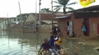 Bairro da Terra Nova Luanda 23 de Março de 2010.mp4