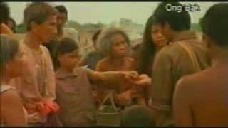 ONG-BAK - Guerreiro Sagrado (Trailer)