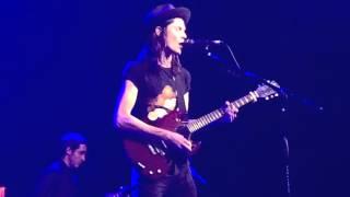 James Bay 'Best Fake Smile' Live at The Fillmore in Philadelphia, PA 11/13/15