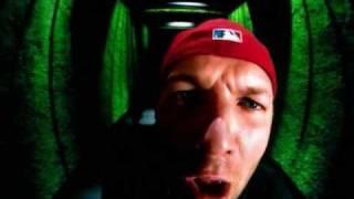 Limp Bizkit feat. Method Man N 2 Gether Now