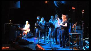 RDC Music Reunion 2015 - Better Be Good to Me (N.Chinn, M. Chapman, H. Knight)