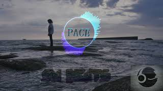 Pace - Sm Beats New rap beat