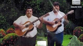 Urge - Dueto Pisaflores