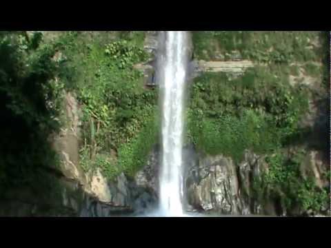 SYLHET TOUR: Xploring beauty queen SYLHET by Xplore Bangadesh: 2nd part