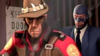 [SFM] A Good Sniper