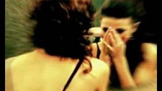 """D.S. feat SANJA - """"Daj mi ljubov"""" [ Official music video ]"""
