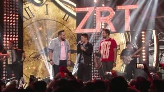 Zé Ricardo e Thiago - Pra Não Perder os Contatos (Part. Zé Felipe)