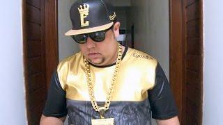 Neto LX em Riacho de Santana - BA | Música: Pupupu Têtêrêrê