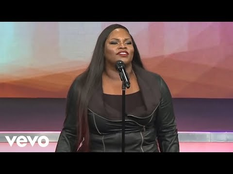 Tasha Cobbs - You Still Love Me (Official Live)