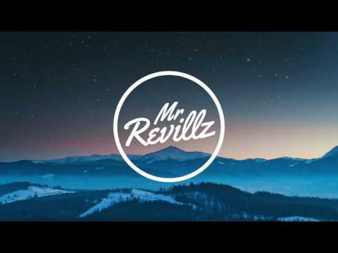 Jesper Jenset - Lies (Robin Pace Remix)