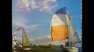 Milan Pilar Group - Over The Sea