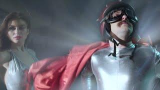 Bassjackers - F*CK (Dimitri Vegas & Like Mike Edit) [Official Music Video]
