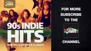 90s Indie Hits