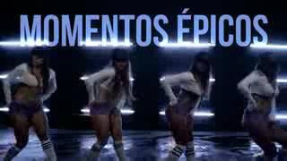 Daddy Yankee   Shaky Shaky Remix Ft Nicky Jam Plan B Video Lyric