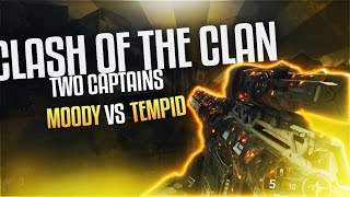 Truth Alliance: COTC Introduction! (Tempid vs Moody)