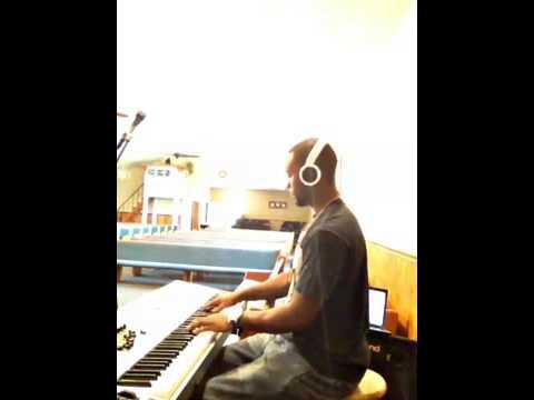 ricky-dillard-new-g-god-is-great-piano-cover-by-ralph-jr-gm13-ralph-garrett